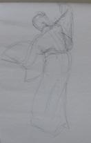 2 min sketch