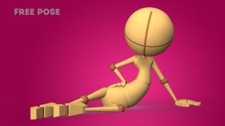 REVISED_stephanie_tomoana_free_pose