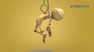 REVISED_stephanie_tomoana_strength_pose
