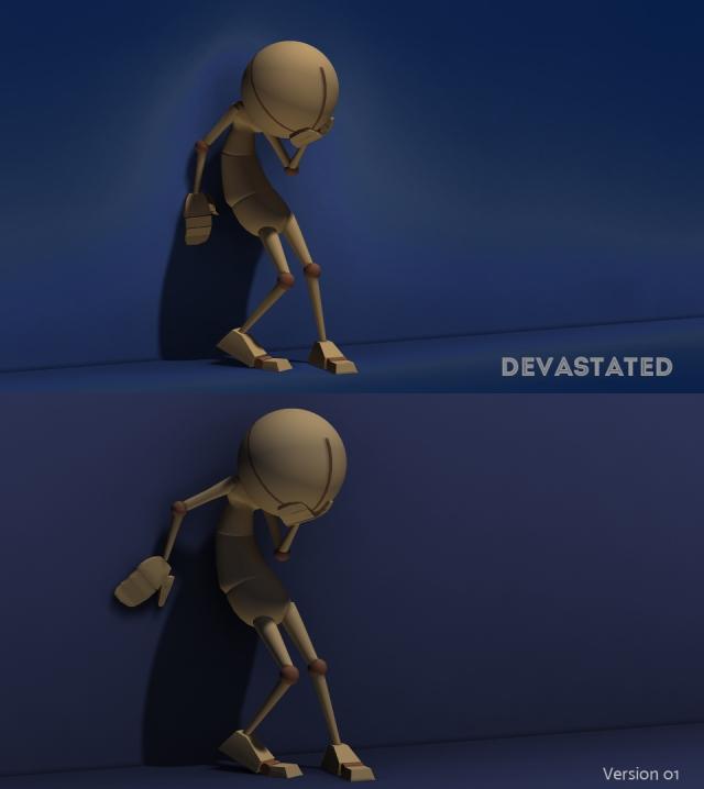 AM_T1_devastated