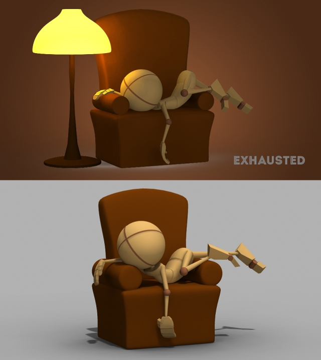 AM_T1_exhausted