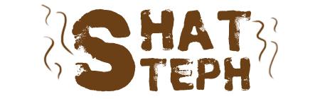NameFail_shatsteph