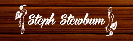 Steph Stewbum