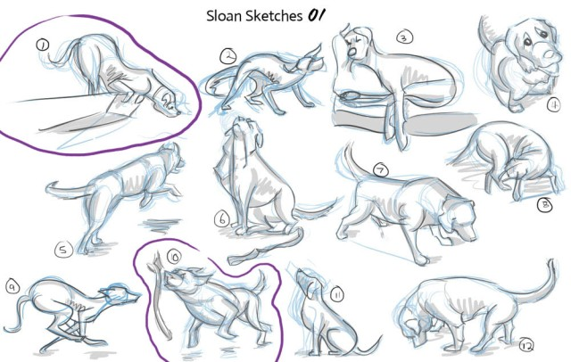 AM Sloan Sketches 01