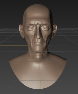 Cushing_sculpt_v02