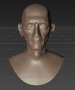 Cushing_sculpt_v02