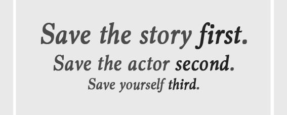 DirectingGems-saveTheStory